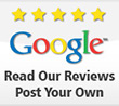 Online Reviews CORNERSTONE ANIMAL HOSPITAL