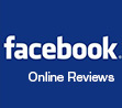 Online Reviews Petersburg Animal Clinic